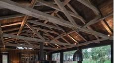 renovation charpente prix prix d une charpente traditionnelle co 251 t moyen tarif