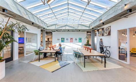 Future Interior Design Trends 2030