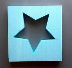 deko objekte beton giessform gro 223 er weihnachten