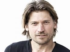 Nikolaj Coster