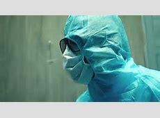 netflix pandemic cast