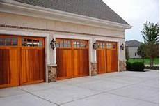 Chi Garage Doors 5217 by 42 Best Carriage House Garage Doors By C H I Overhead