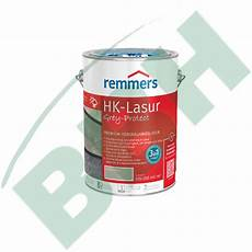 Remmers Aidol Hk Lasur Holzlasur 2 5 Liter Grey Protect