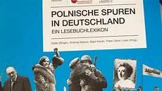 podolski und co viele polnische spuren in deutschland