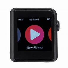 Bluetooth Lossless Player Audio by Shanling M0 Es9218p Touch Screen Bluetooth Lossless Mp3
