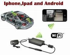 de recul pour autoradio transmetteur wifi 233 ra de recul pour iphone et