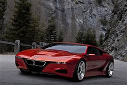 Sport Cars  Concept Gallery Bmw Latest