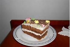crema de ciocolata cu mascarpone jamila reteta tort cu crema de ciocolata branza dulce si mascarpone