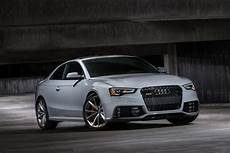 2015 Audi Rs5 2015 audi rs5 coupe sport edition revealed autoevolution