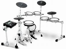 yamaha e drums yamaha dtx950k electronic drum kit review musicradar