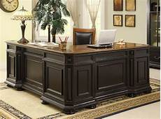 home office furniture atlanta riverside traditional home office atlanta by