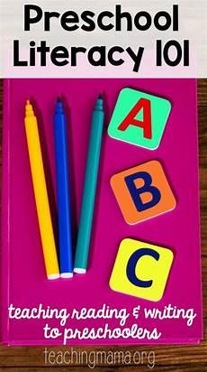 worksheets in seasons 14812 preschool literacy 101 preschool literacy literacy preschool learning