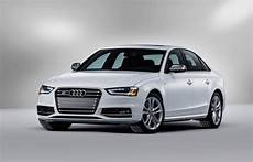 2015 audi s4 owners manual performanceautomi com