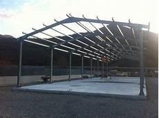 struttura capannone in ferro usata 187 capannoni prefabbricati in ferro prezzi