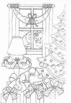 Malvorlagen Weihnachten Heute Weihnachten 4 Ausmalbilder Weihnachten