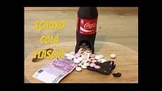 tonkabohne kaufen edeka schoko cola