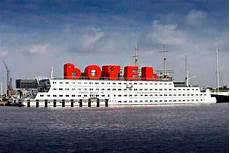 amsterdam boat hotel voucher stay flights 163 109pp travel wowcher