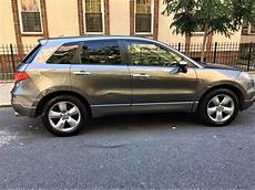 how does cars work 2008 acura rdx navigation system 2008 acura rdx for sale by owner in brooklyn ny 11210