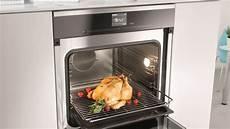 miele dgc 6660 miele new product launch dgc 6660 steam combi oven