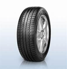 Pneu Neuf Discount 215 55r16 93v Michelin Primacy
