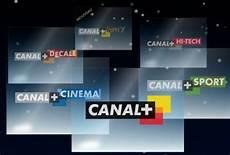 Tv 80 Cm Offerte Avec L Abonnement Canal