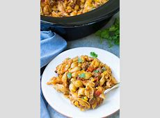 31  Quick Ground Beef Recipes    easy, family friendly