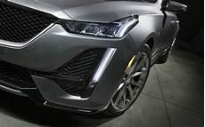 cadillac hybrid suv 2020 comparison cadillac ct5 luxury 2020 vs acura mdx