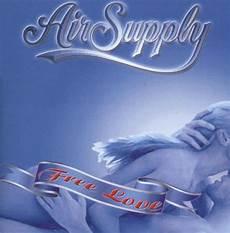 Free Air Supply Songs Reviews Credits Allmusic