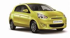 newcar24 clever sparen beim neuwagenkauf deutsche