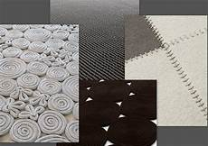 lenti tappeti hometrotter home style casa arredamento design