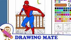 coloring pages colouring book kolorowanki