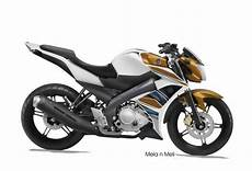 Modifikasi Motor New foto modifikasi motor yamaha new vixion 2013