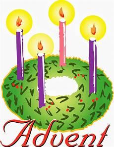 Advent Wreath Clipart clo 235 tallulah the church dogs the advent wreath
