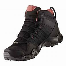 adidas terrex ax2r mid gtx buy and offers on trekkinn