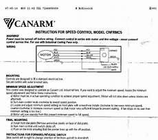 ceiling fan speed control wiring diagram volovets info