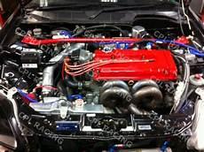 cpl racing custom turbo kits cpl racing