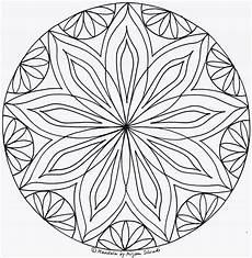 Ausmalbilder Zum Ausdrucken Mandala Ausmalbilder Mandala Schmetterling Inspirierend Mandala