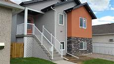 One Bedroom Apartment Lethbridge by Lethbridge Apartments And Houses For Rent Lethbridge