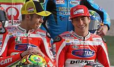 Nicky Hayden Moto Gp Legend Valentino Pays Tribute