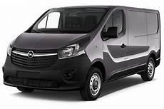Opel Neuwagen Konfigurator 12neuwagen De
