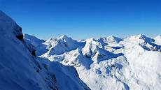 comparatif station de ski stations de ski autour de grenoble actualit 233 comparatif des stations forfait 233 tudiants