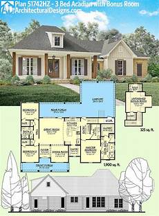 cajun style house plans 124 best acadian style house plans images on pinterest