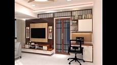 Kitchen Decorating Ideas For Flats by Pin By Simply Decorate 174 On Interior Design Ideas Living