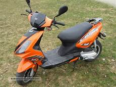 generic bikes and atv s with pictures
