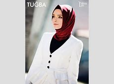 #tugba #hijab #fashion # women #spring #new #summer #izmir