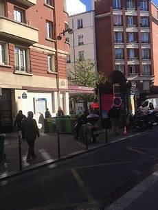le 55 montparnasse le 55 montparnasse hotel 64 1 4 8 updated 2018 prices reviews