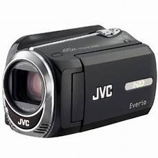 jvc everio jvc gz mg750bek everio hdd 80gb camcorder with 45 x