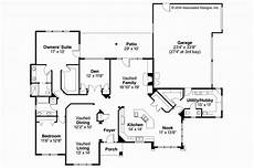 jack arnold house plans jack arnold floor plans house floor plan ideas house