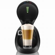 capsule coffee machine movenza nescafe 174 dolce gusto
