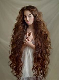 Hairstyles For Extremely Hair
